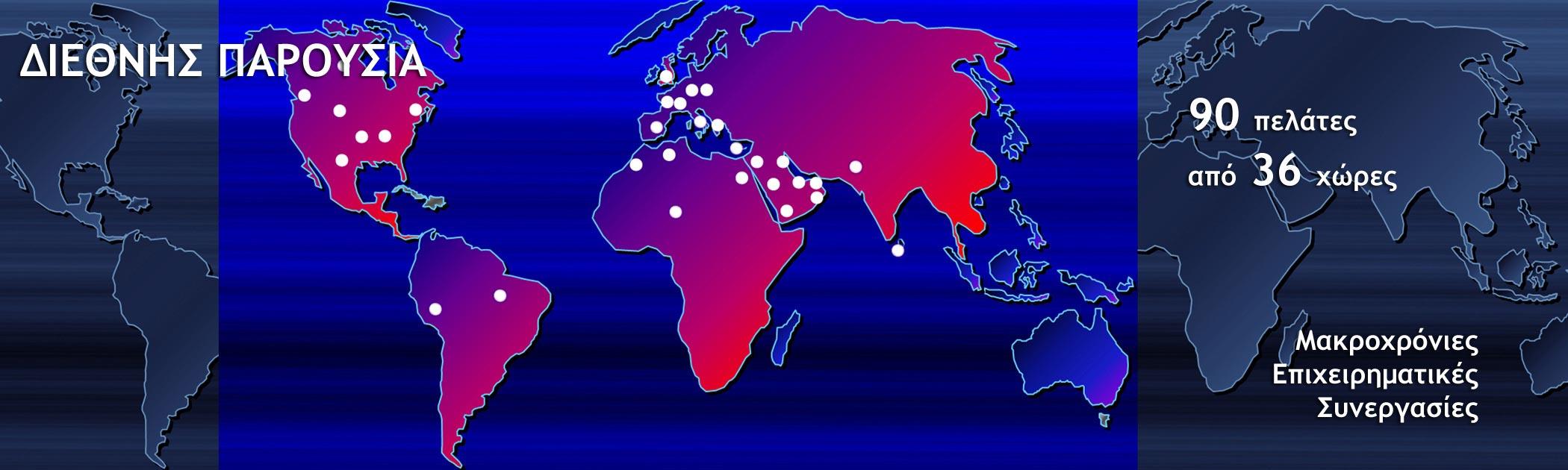 map2_2100n